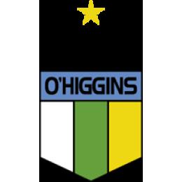 CD O'Higgins U19