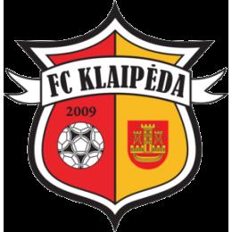FC Klaipeda