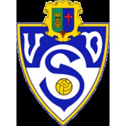 Segunda División B - Grupo IV - Torschützenliste 12/13 ...