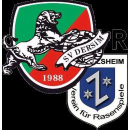 SV Dersim Rüsselsheim