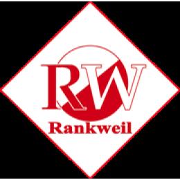 Rot-Weiß Rankweil