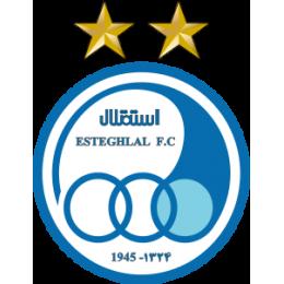 Esteghlal FC U21