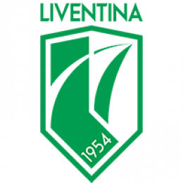 ASD Liventina