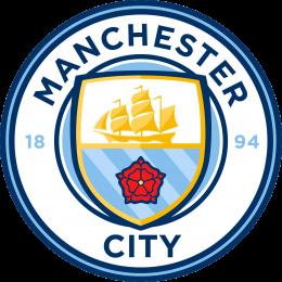 Manchester City Giovanili