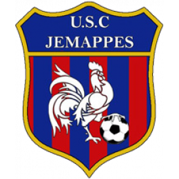 USC Jemappes