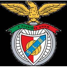 SL Benfica Sub-23