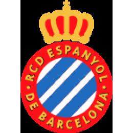 RCD Espanyol Barcelona