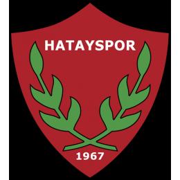 Hatayspor