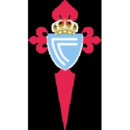 Celta de Vigo B