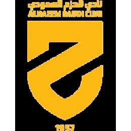 Al-Hazm