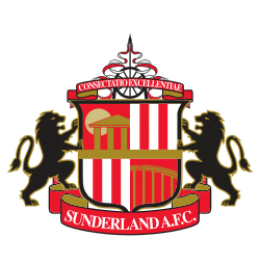 Sunderland AFC U23