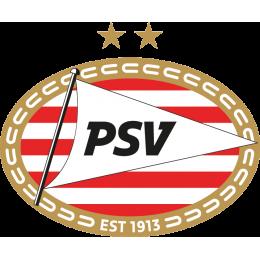 PSV Eindhoven U21