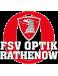 FSV Optik Rathenow U19