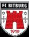 FC Bitburg 1919