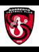 Sorrento FC