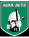 Hamm United FC