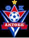 FK Aktöbe