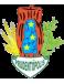 Prudentópolis Esporte Clube (PR)