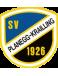 SV Planegg-Krailling