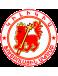 FC Kilikia Erewan