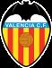 Valencia CF Juvenil A