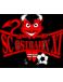 SC Ostbahn XI Giovanili