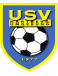 USV Hartberg Umgebung