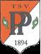 TSV Pöttmes