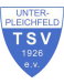 TSV Unterpleichfeld