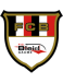 FC Bleid-Gaume