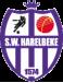 SWI Harelbeke