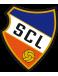 SC Langenhagen U19