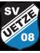 SV Uetze 08