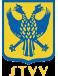 VV St. Truiden U19