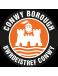 Conwy Borough