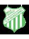 Clube Atlético Guaçuano (SP)