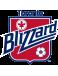 Toronto Blizzard