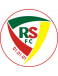 RS Futebol Clube U19