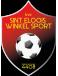 KVC Winkel Sport