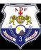 Associação Desportiva Vitória (PE)