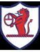 Raith Rovers FC U20