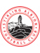 Stirling Albion FC U20