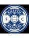 Kilsyth Rangers FC