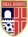 weg Valleverde Riccione FC