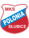 Polonia Slubice