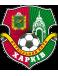 FK Kharkiv