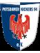Potsdamer Kickers
