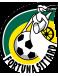 Fortuna Sittard U19