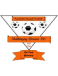 Ballingry Rovers FC (aufgel.)