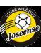 Clube Atlético Joseense (SP)